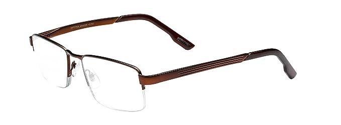 5c0a0cd2fb04 Amazon.com  Select-A-Vision Optitek AR Lenses  Clothing