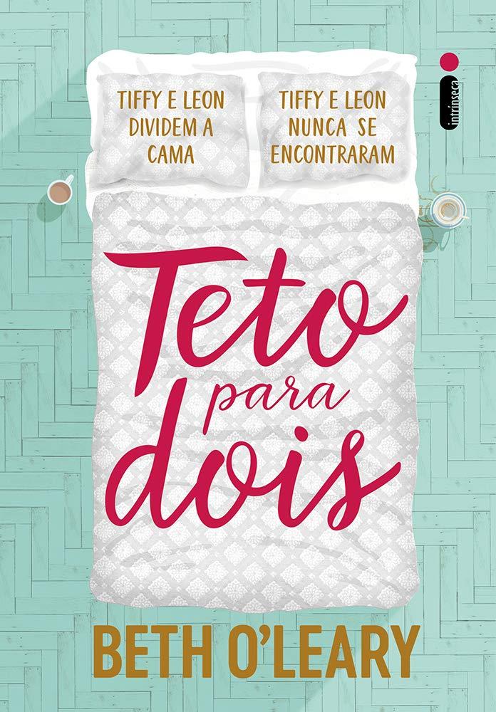 Teto Para Dois | Amazon.com.br