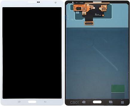 ZhengFei IPartsBuy para Samsung Galaxy Tab S 8.4 LTE / T705 ...