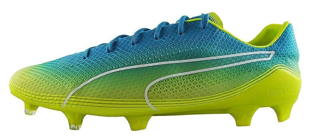 Puma Evospeed Fresh FG Fußballschuh Herren