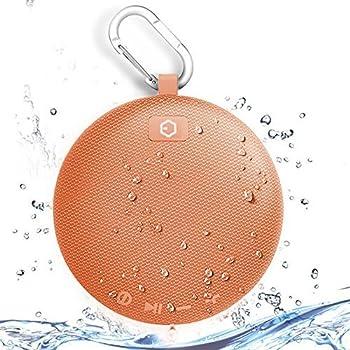 Amazon.com: Portable Speaker,Ozzie Bass Stereo Bluetooth 4