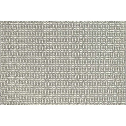 loloi-terra-terrte-04pw005076-pewter-5-0-x-7-6-indoor-outdoor-area-rug