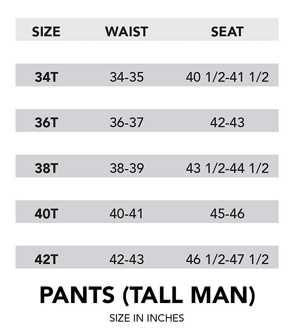Arrow Mens 5 Pockets Straight Fit Twill Pant Casual Pants