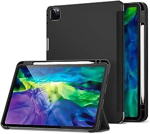 ESR for iPad Pro 11