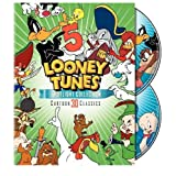 Looney Tunes: Spotlight Collection Vol. 5 by Warner Home Video
