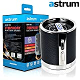 Best Pyrus bluetooth - Astrum ST150 Portable Wireless NFC Bluetooth Speaker Review