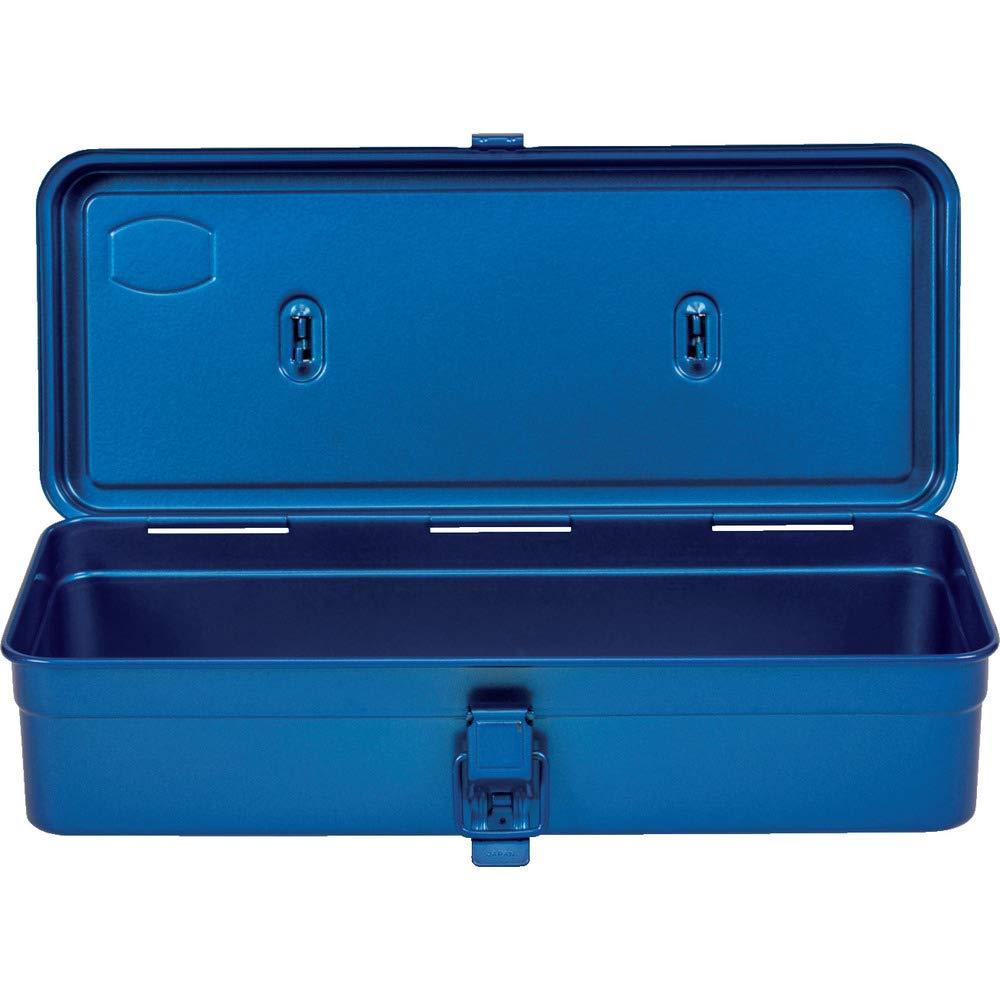 Caja de herramientas t-320