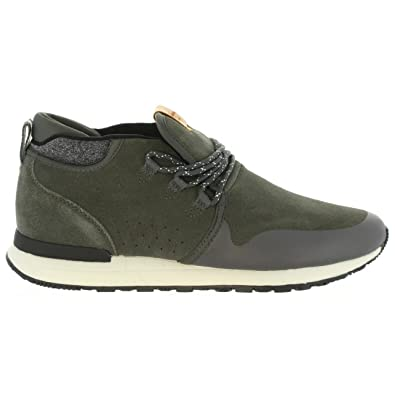 Jeans Pour Homme 945 Chaussures Pepe Pms30380 Grey Boston 1lFTKJc