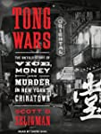 Tong Wars: The Untold Story of Vice,...