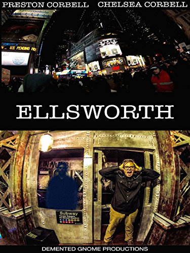 (Ellsworth )