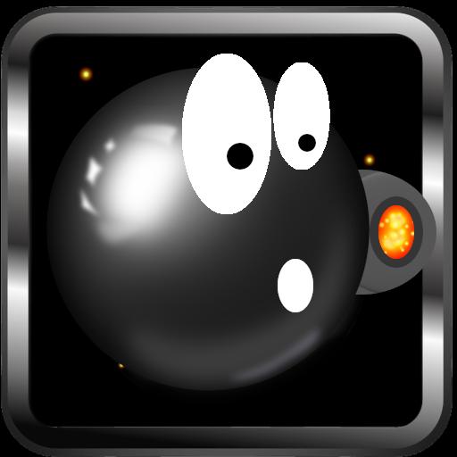 Mega Jumper Ball Game -