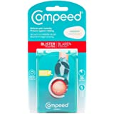 Compeed Compeed ampoules moyen format