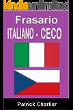 Frasario ITALIANO CECO