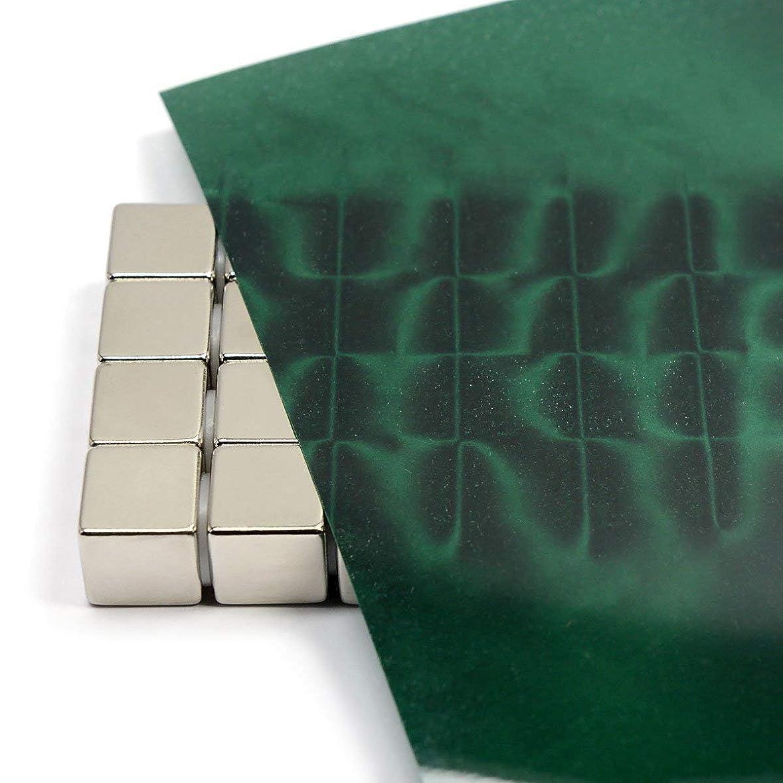 概念リスインスタンスKenko プラネタリウム スターサテライト-R ブラック 回転式 470992