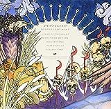 Disorder Of Mind (Ltd.Gold Vinyl W Screenprints)