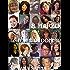 8 marzo - Storie di donne