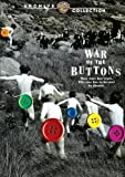 War Of The Buttons poster thumbnail