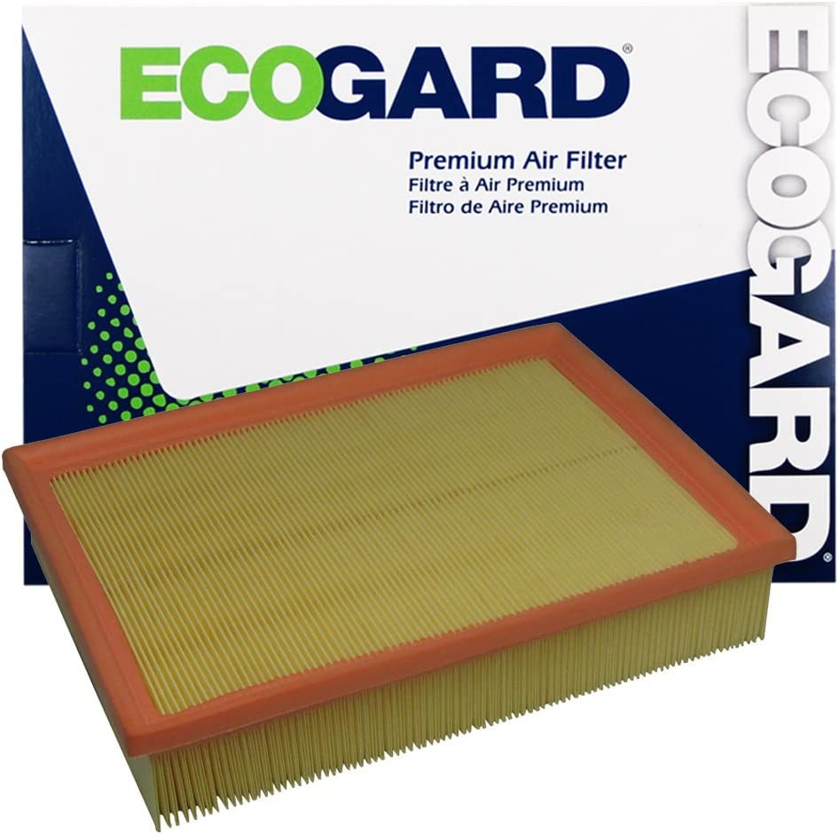 Ecogard XA5632 Air Filter