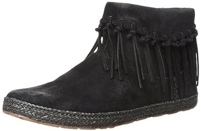 Womens Shenendoah Boot