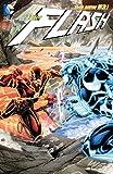 The Flash Vol. 6 (the New 52), Robert Venditti and Van Jensen, 1401254276