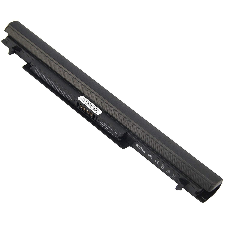 BYDT Standard S/érie A32-K52 Batterie pour ASUS A31-k52 A41-k52 A42-k52 A31-b53 K52l681 A52 A52f A52j K42 K42j K52 A42 Series X42 Series Li-ION,10.8V 4400MAH//6-cell
