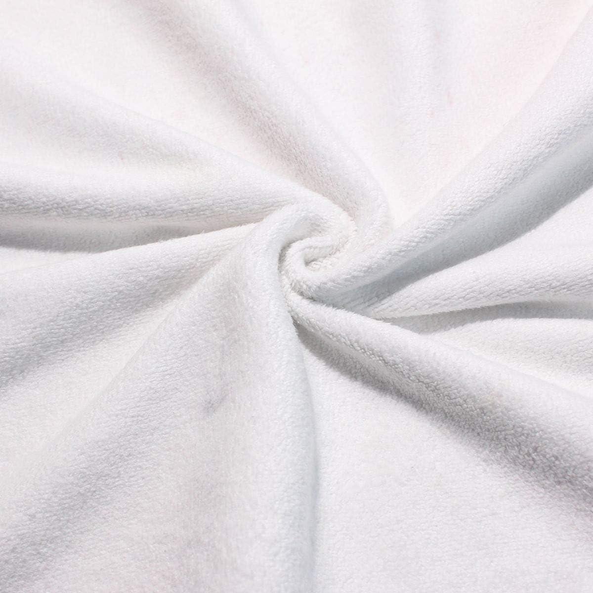 Toallas de ba/ño premium Pa/ños de lavado para el hogar Toallas con dise/ño de perro boxer hotel Toallas de ba/ño de ducha suaves y absorbentes Envoltura de gran tama/ño para spa gimnasio de piscina