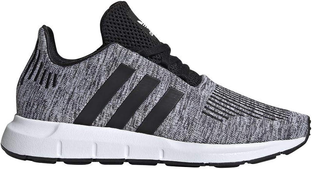 SWIFT RUN, Adidas Originals