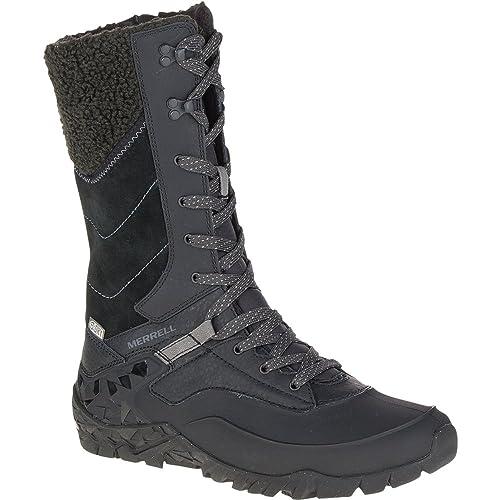 zapatos merrell usa zip