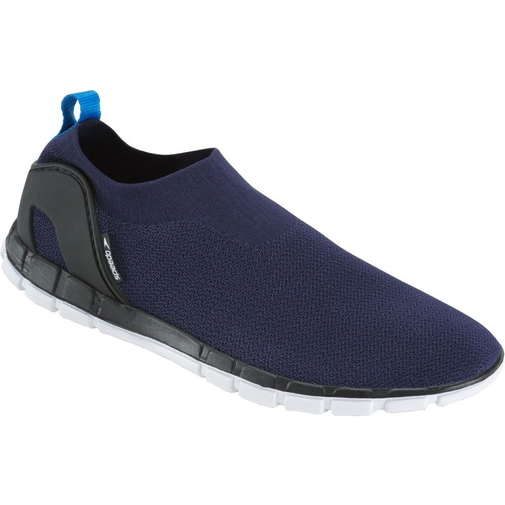 (スピード) Speedo メンズ シューズ靴 ウォーターシューズ Surf Knit Edge Water Shoes [並行輸入品] B07F9WSTFM   12