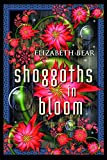 """Short fiction from Elizabeth Bear, recipient of the """"John W. Campbell Award for Best New Writer."""" Includes her Hugo- and Theodore Sturgeon Memorial Award-winning """"Tideline"""" and Hugo-winning novelette, """"Shoggoths in Bloom,"""" as ..."""