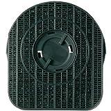 Filtre charbon dkf42 hotte whirlpool akr689nb