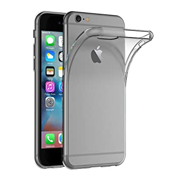 coque aicek iphone 7
