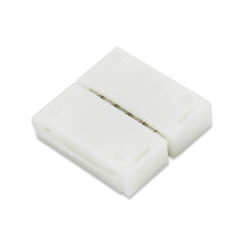 Führte Streifen Verbindungsstück für SMD5050 RGBW geführtes Streifen ...