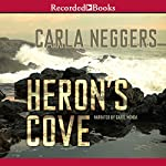 Heron's Cove | Carla Neggers