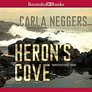 Heron's Cove Audiobook