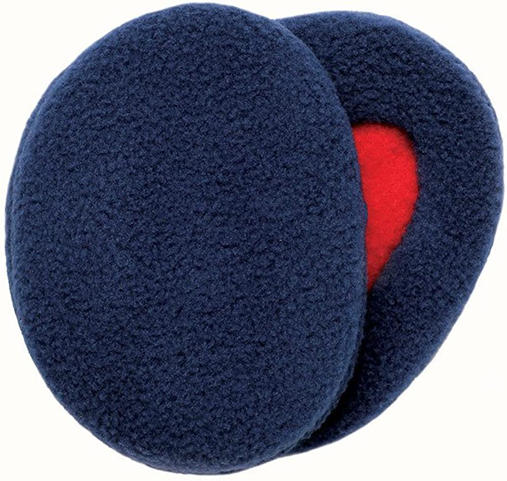 Sprigs Thinsulate Fleece Earbags