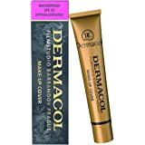 Dermacol Make-Up Cover - 30 g, 210