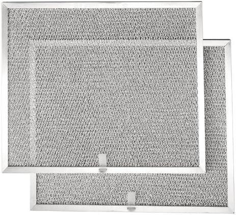 Climatrol Furnace Wiring Diagram Free Download Playapkco. Climatrol Wiring Diagram Air Handler Diagrams Model Numbers At Furnace. Wiring. Climatrol Wiring Diagram At Scoala.co