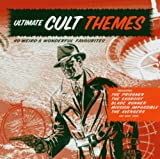 : Ultimate Cult Themes
