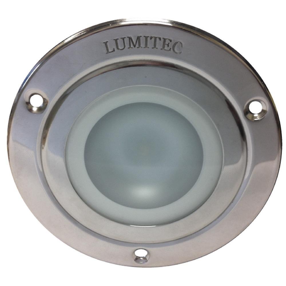 Lumitec Shadow Utility Licht Aufputz