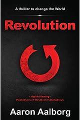 Revolution Paperback