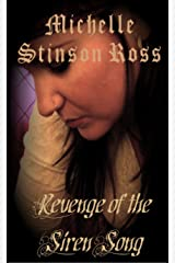 Revenge of the Siren Song Paperback
