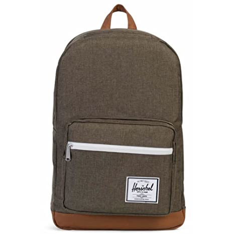 468d781d59 Herschel Supply Co. Pop Quiz Backpack