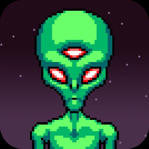 UFO : The Invasion: Amazon.es: Appstore para Android