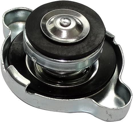 Compatible con 0K202-15205A 25330-17000 Tap/ón AERZETIX C40058 Dep/ósito de l/íquido refrigerante