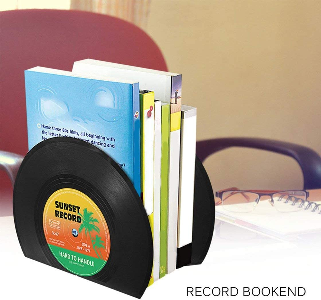 1 Paio Jessicadaphne Reggilibro da Record