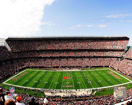 cleveland-browns-stadium-nfl-photo-size-11-x-14