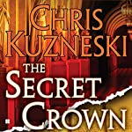 The Secret Crown | Chris Kuzneski