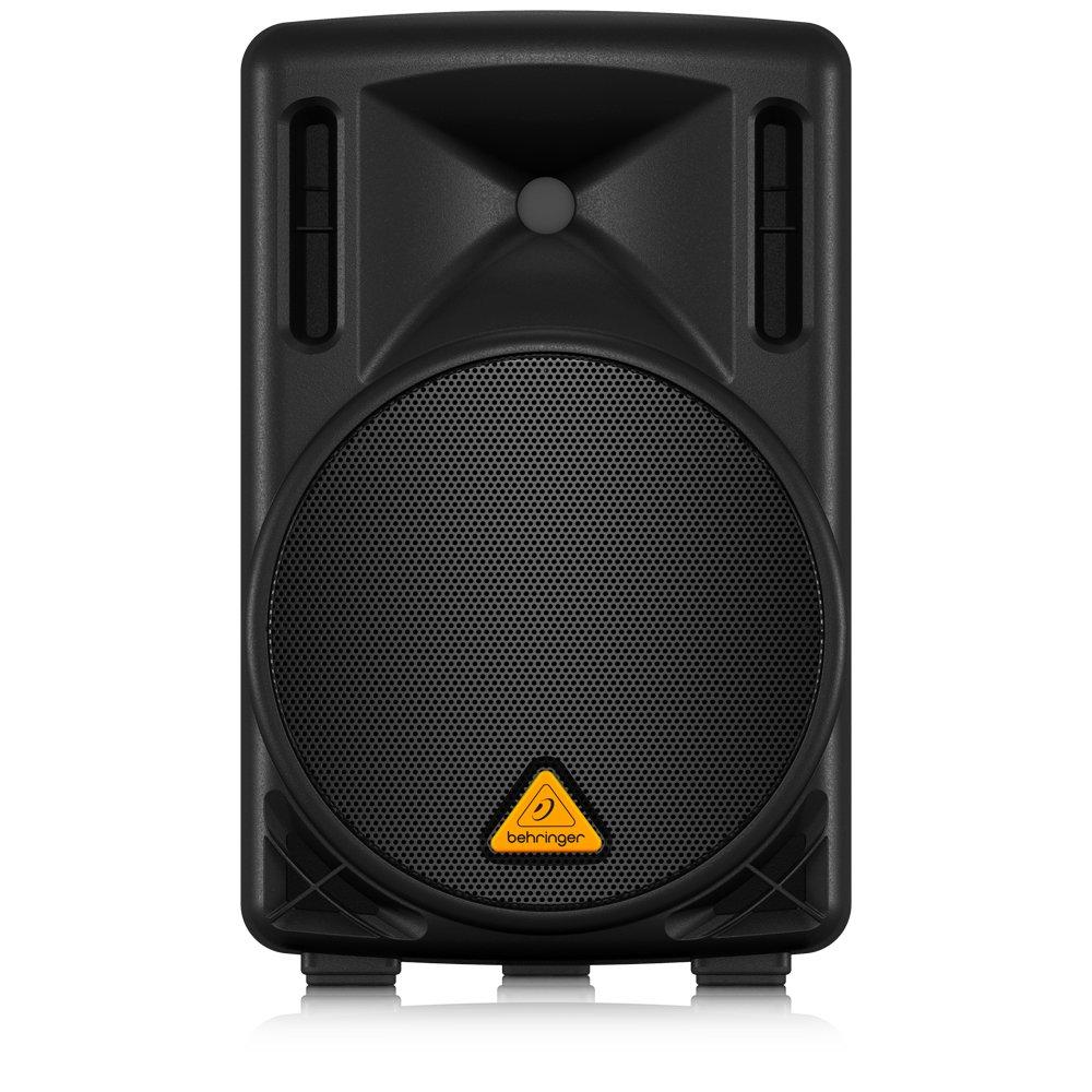Behringer Eurolive B210D Active 200-Watt 2-Way PA Speaker System by Behringer (Image #3)