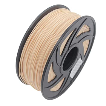 RETYLY Pla Filamento Material De La Impresora 3D Pla Filamento ...